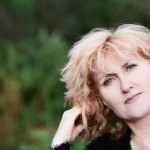 Eddi Reader with the SNJO