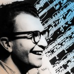 SNJO the music of Dave Brubeck